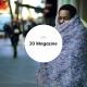 AAT 20 Magazine