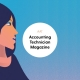 Portfolio cover AAT Magazine